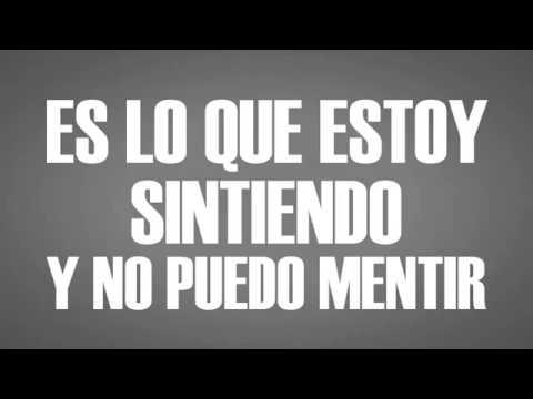We Found Love Spanish Version)   Cover by Kevin Karla   LaBanda