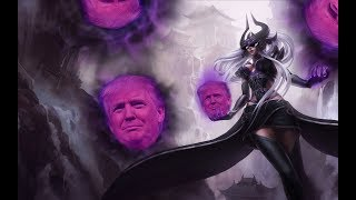 Syndra.exe