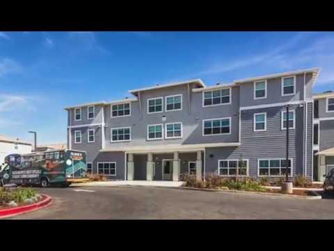 The Foundation Apartments In Sacramento Ca Forrent Com