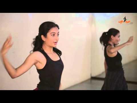 In Aankhon Ki Masti Me By SNEHA And SHIVANI