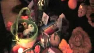 Visit Berlin - Mexican All Saints Day Celebration at the Dodohaus (Dia de los Muertos)