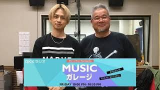 FREAK福岡 MUSICガレージ 2019 8 23