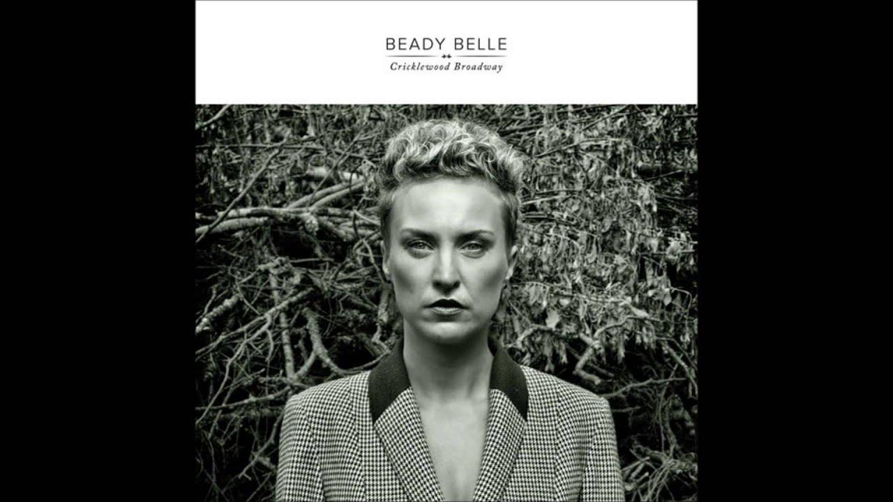 beady-belle-so-far-so-good-brzycho88