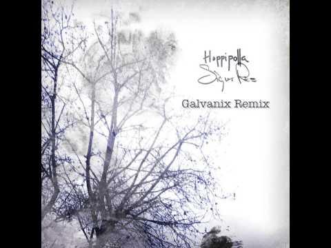 Sigur Ros  Hoppipolla Galvanix Remix FREE DOWNLOAD