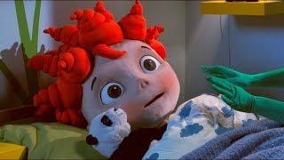 Ето Как Заспиваме - Маргаритка и Приказки без Край