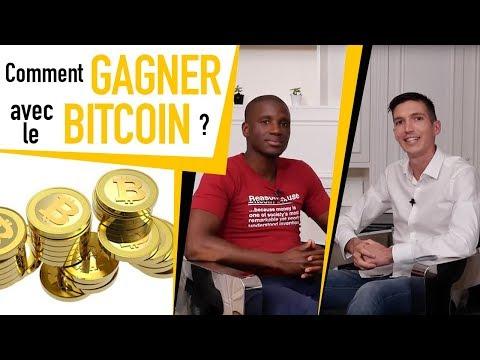 Comment GAGNER De L'ARGENT Avec Le BITCOIN SANS RISQUE Avec 0 FRAIS ! Xolali ZIGAH