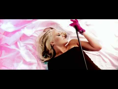 Cascada - Everytime We Touch (Commercial Club Crew Radio Edit)