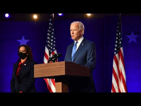 Biden criticized as Israel moves ahead with controversial project in Jerusalem