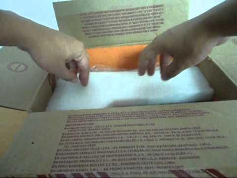 Cómo Empacar Tus Envíos Correctamente