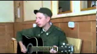 2 ангела песня под гитару
