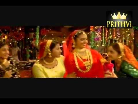 Prithviraj   One Way Ticket   Suhra