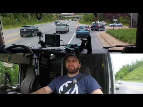 Kamion King - Zašto nisam policajac (br.79)