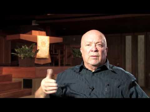 Retirees 2011 - Earl Detwiler