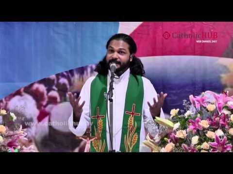 Word of God -4th ANNUAL RETREAT @India Campus Crusade for Christ, Bangalore,Karnataka,India,04-06-16