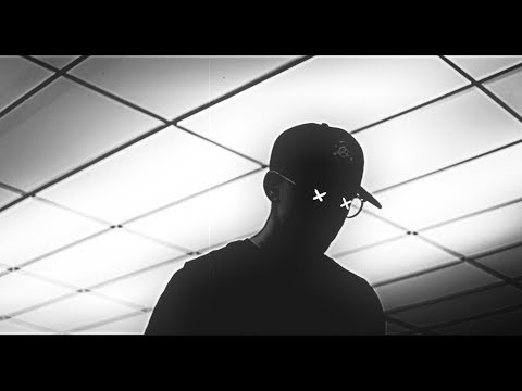 Logic - Everybody Dies (Official Video)