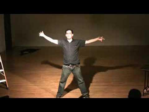 Rodrigo Toscano - Collapsible Poetics Theater (16)