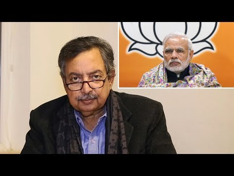 Jan Gan Man Ki Baat, Episode 176: Why is PM Modi Afraid Of Press Conferences?
