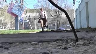 видео арматура 16 в истре