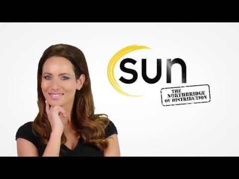 Download Τηλεοπτικό spot LIFE μετεωρολογικοί σταθμοί - Δεκέμβριος 2017 - SUN A.E. (long version)