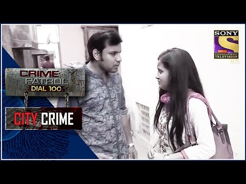 City Crime | Crime Patrol | भोपाल मर्डर केस | Bhopal