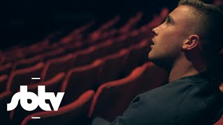 Manek | Functions On The Low [Music Video]: SBTV