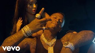 Moneybagg Yo - RESET (Official Video)