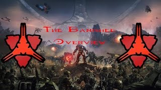 The Banished Overview