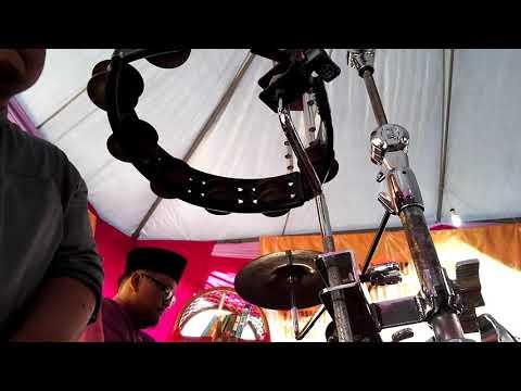 Akustika Burdah | Kau yang mengetahui