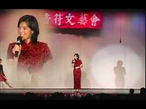 西風的話, karaoke, live, colorful movement