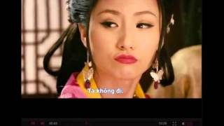 Download Video Jin ping mei 1996   pictures MP3 3GP MP4