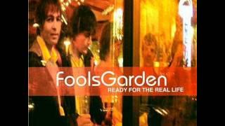 Скачать Fool S Garden Does Anybody Know