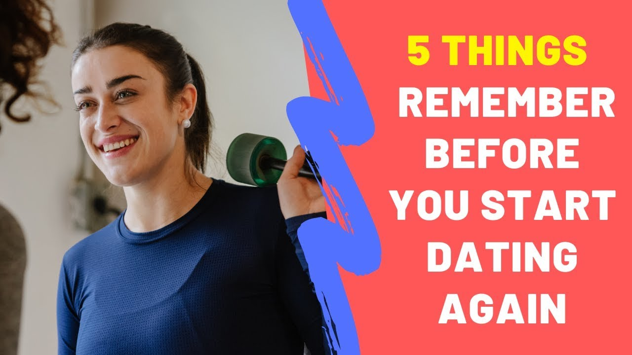 best age to start dating seriously