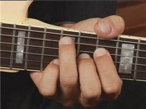 play-f#-dim-chord-on-the-middle-bottom-guitar-strings:-1st-inversion-:-guitar-chord-dictionary-15