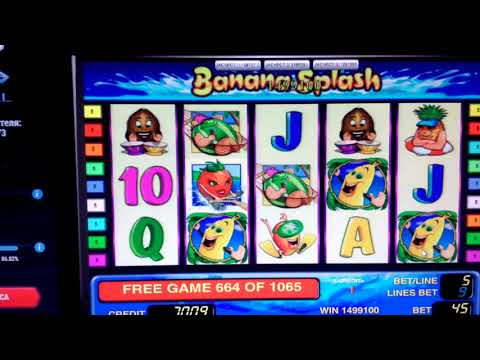 Играть в казино адмирал на деньги необходимые документы при рекламе казино