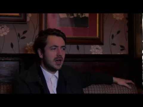 Jamie Lee M O N E Y Interview