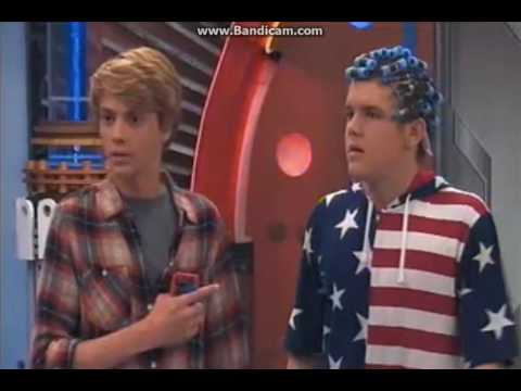 """Download [HD] *NEW* Henry Danger """"Love Muffin"""" - Official Promo"""