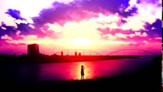 mitiS - Parting (Original Mix)
