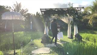 Villa%20Hanani%20Bali%20Wedding%20Venue%2029 Hanani Villa Bali Wedding Venue