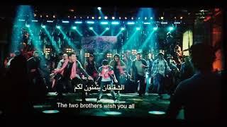 Salman Khan new movie