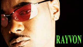 Download Rayvon -