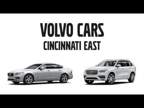 How To Set The Time On Volvo S90 V90 Xc60 And Xc90