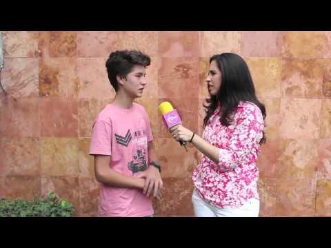 Su video para entrevista unas cuantas milf 3 - 1 part 3