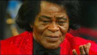 TOP NEWS! Prosecutor Investigating Claims That James Brown Was Murdered