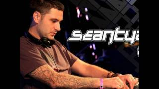 4 Strings - Daytime (Sean Tyas Remix)