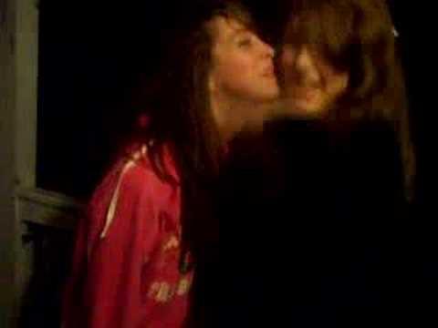 Kissing Cousins 2