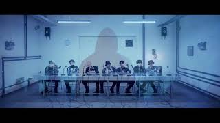 BTS Steve Aoki Remix ft Desiigner - MIC DROP (original remix) MV with Desiigner version.