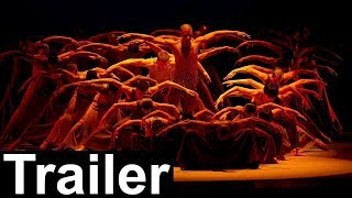 Alvin Ailey American Dance Theater - Trailer