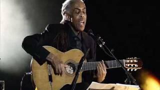 O Rouxinol - Gilberto Gil