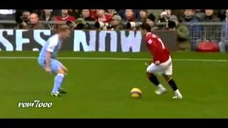 Cristiano Ronaldo ● The Most Complete Player Ever ● HD   YouTube0