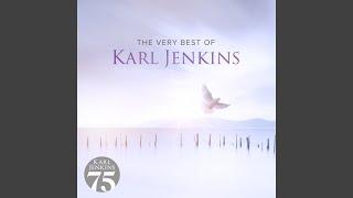 Provided to YouTube by Universal Music Group Jenkins: Adiemus (1999...